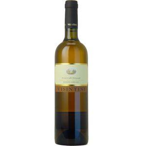 Visintini Sauvignon Blanc Italie Witte Wijn