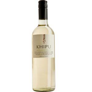 Khipu Sauvignon Blanc Chili Droge Witte Wijn