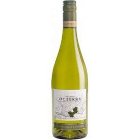 Octerra Chardonnay Viognier Frankrijk