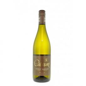 Calusari Pinot Grigio Roemenie
