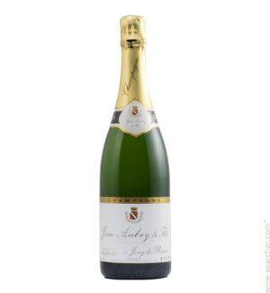 Jean Aubry & Fils Premier Cru Brut Champagne
